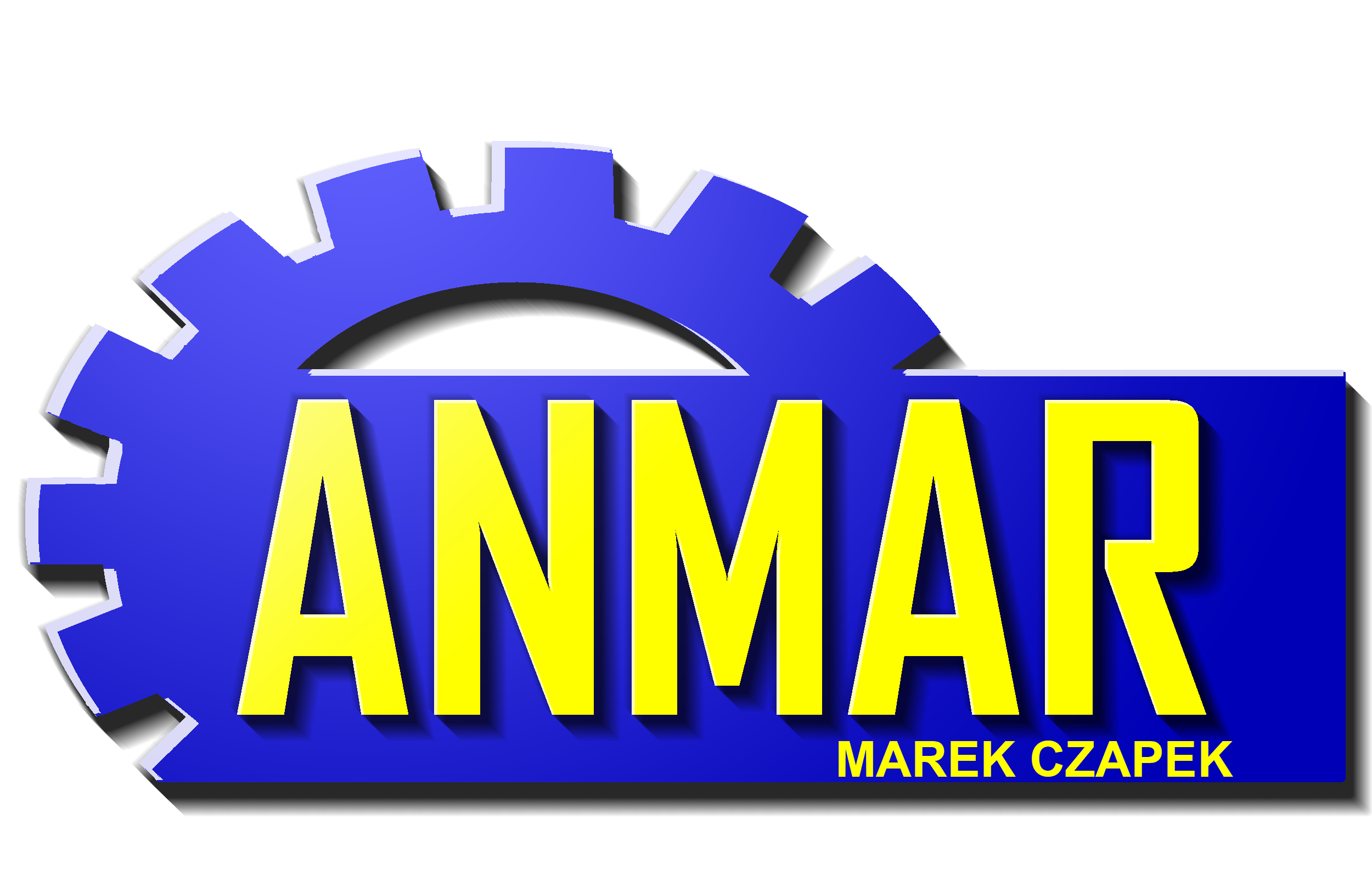 Anmar-Gliwice